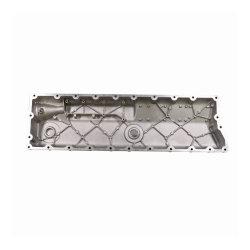 Aluminium Die Casting Parts Engine Housing, Truck Engine Casing Weichai Engine Housing