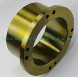 China Kone Spares, Kone Spares Manufacturers, Suppliers