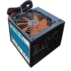 Gold Plus Redundant ATX 450W Computer Switching Power Supplier