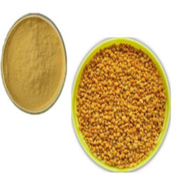 100% Pure Natural Bee Pollen Powder