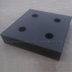 China Chute Lining, Chute Lining Manufacturers, Suppliers, Price