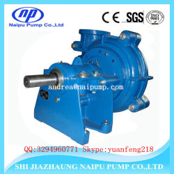 Bearing House for Slurry Pump