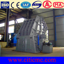 Hammer Mill Crusher&Hammer Crusher; High Quality Products