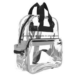 High Quality Professtional Outdoor Travel Sport PVC Backpack Bag with Good Price