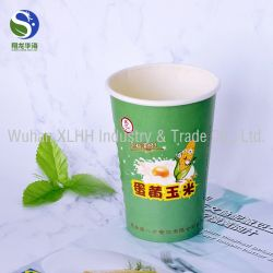 Eco-Friendly Factory Price Wholesale Branded Reusable Coffee Cups