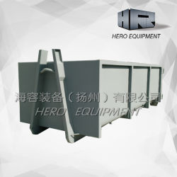 Walk In Tub Manufacturers. 15m Outdoor Mobile Bathtub Style Hook Bin China Walk in  Manufacturers Suppliers