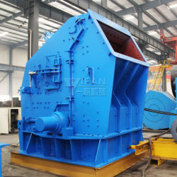 Hot Sale Coal Impact Crusher for Sale