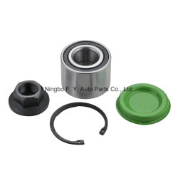 Wheel Bearing Kits (OE Ref: 16 04 007) for GM/Opel/Vauxhall