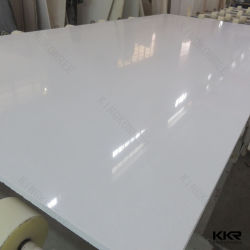 Wholesale Artificial Marble Slab China Wholesale Artificial Marble - Fake marble slab