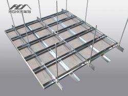 Lightweight High Quality Galvanized Steel Strip