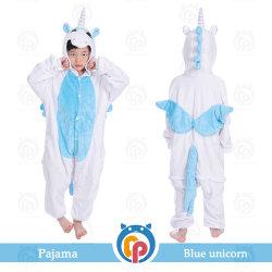 1b7b405271 Wholesale Super Soft Winter Nightwear China