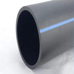HDPE/UHMWPE Wear Resistant Large Diameter Sand/Slurry Dredging Pipe