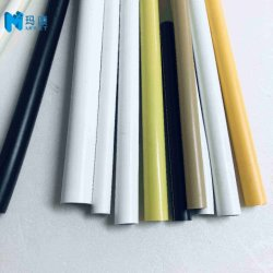 Wholesale Hot Products High Class Pex Al PE Pipe for Watter
