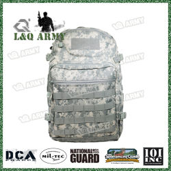 Tactical Outdoor Venture Backpack for Hiking