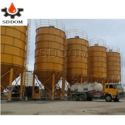 China Grain Bin, Grain Bin Manufacturers, Suppliers, Price