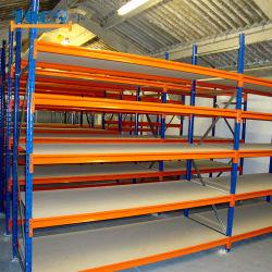 china warehouse shelf warehouse shelf manufacturers suppliers rh made in china com warehouse shelving manufacturers usa