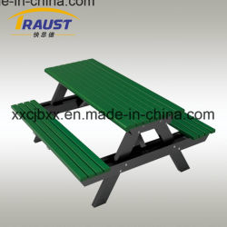 China Picnic Furniture Picnic Furniture Manufacturers Suppliers - Picnic table manufacturers
