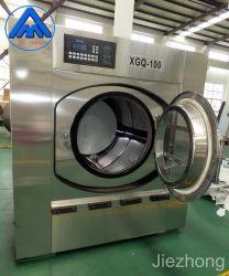Automatic Washing Machine 50kgs