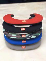 Bluetooth Speaker Sport Ar Portable Wireless Stereo Soundgear Wear Ar Game Audio Loudspeaker Music Box