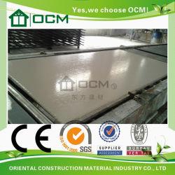 Waterproof High Quality Wall Panels Interior