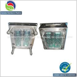 Custom Design TV Base Plastic Injection Mould for Home Appliance
