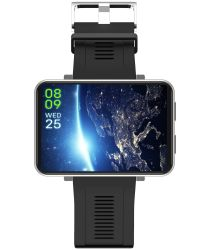 Electronic Digital Fashion Gift Android Bluetooth Sport Blood Pressure Wrist Cellular Mobile Phone Smart Watch Touch Screen 3G 4G Lte WiFi SIM Card Watches