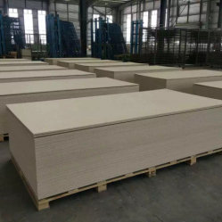 Magnesium Oxide Board/MGO Board/Wall Panels