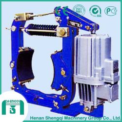 Popular Received by Most Customers Thruster Drum Brake Price