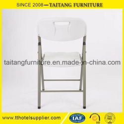wholesale camping chairs china wholesale camping chairs