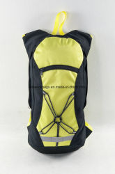 Fashion Mountain Hydration Backpack Sporting Hydration Pack, Custom Cycling Sport Bag