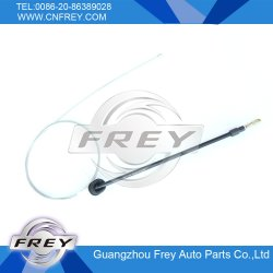 Hand Brake Cable OEM 9064202385 for Mercedes-Benz Sprinter 906
