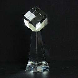 Crystal Award Trophy Price, 2019 Crystal Award Trophy Price