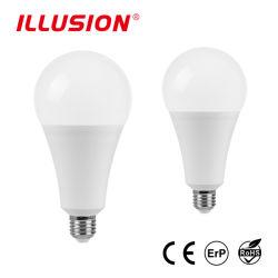 Factory price surge protection 2.0kv E27 B22 LED Bulb