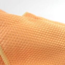 Wholesale Microfiber Floor Mop Cloth