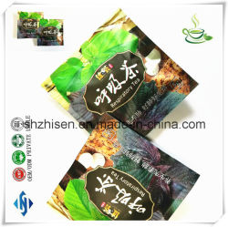 OEM/ODM Factory Hot Sale Fast Slimming Tea Weight Loss with Good Taste