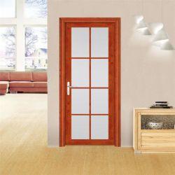 Hottest Selling Aluminum Bathroom Casement Door