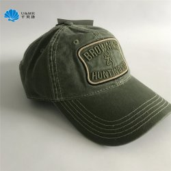 6e2831988 Wholesale Hats Embroidered Caps, Wholesale Hats Embroidered Caps ...