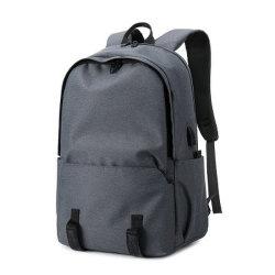 c0ba35aba6 Wholesale Customization Waterproof Sports Backpack Leisure School Bag  Multi-Functional Laptop Backpack