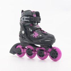 Adjustable Inline Skates for Kids and Adults En13843: 2009