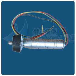 China Underwater Thruster, Underwater Thruster Manufacturers