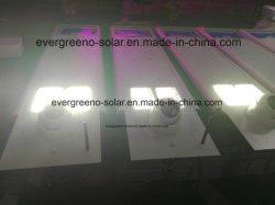 Solar Street Light with 360 Degree WiFi CCTV IP Camera