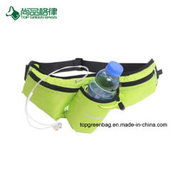 Wholesale Custom Fashion Waist Bag for Climbing or Sports