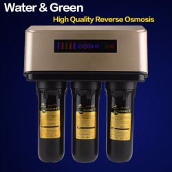 Reverse Osmosis /RO System Water Purifier