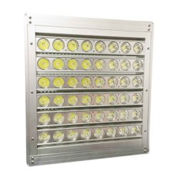 Outdoor 100-1000watt LED Flood Lights for Sports Field/Arena/Stadium