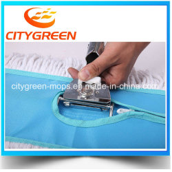 Wholesale Goods From China Cotton Cleaning Mop