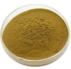Factory Supply Best Price Natural Hemp Seed Extract, Hemp Seed Powder