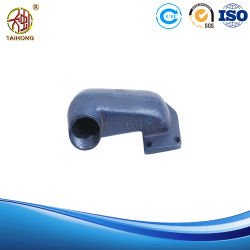 Exhaust Pipe (R175 S195 S1100)  sc 1 st  Made-in-China.com & China Car Exhaust Tail Pipe Car Exhaust Tail Pipe Manufacturers ...