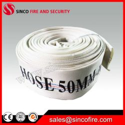 PVC Fire Fighting Hose for Fire Protection