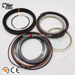 China Hydraulic Breaker Seal Kits, Hydraulic Breaker Seal