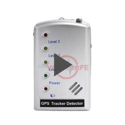 2018 High Sensitivity GPS Tracker And GSM Bug Detector Detectors